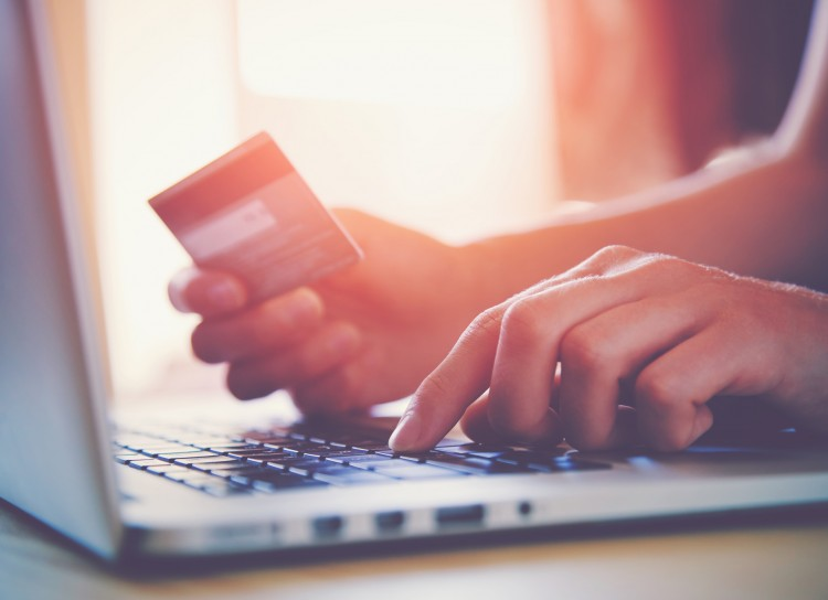 Why-eCommerce--Our-top-5-reasons-to-start-an-online-store