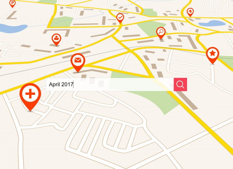 A-Month-in-Search-April-2017